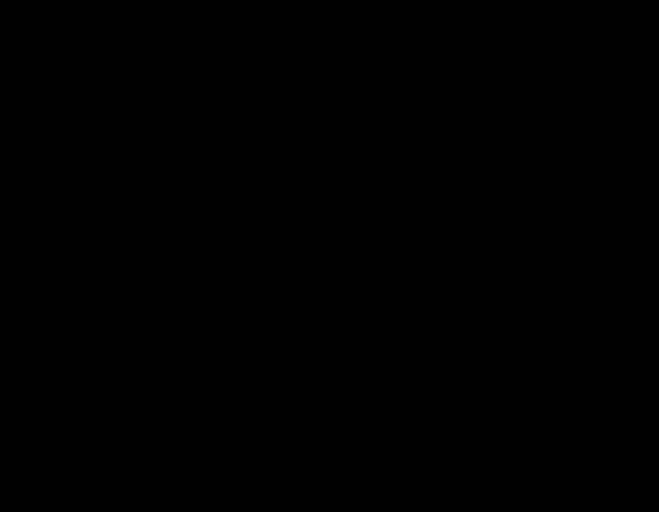 2Cm Absolute Black Polished Slab