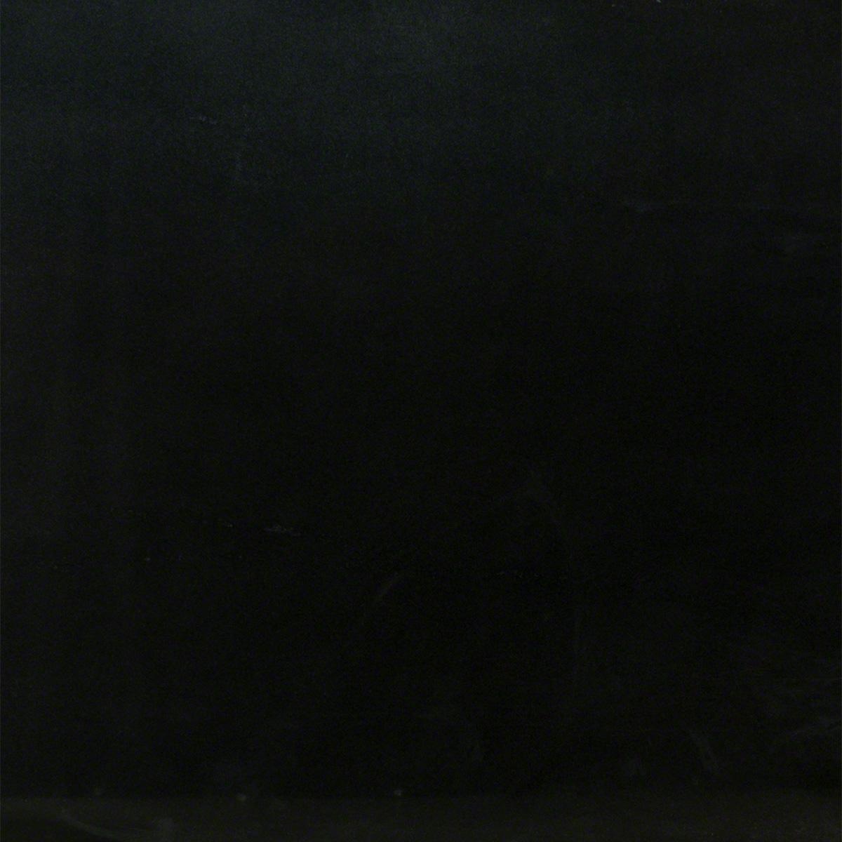 2Cm Absolute Black Premium Polished Slab